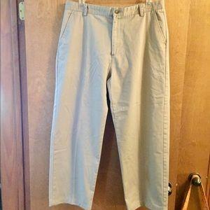 Chaps Pants - 🎀 6 for $25  Men's Chaps Khaki Pants
